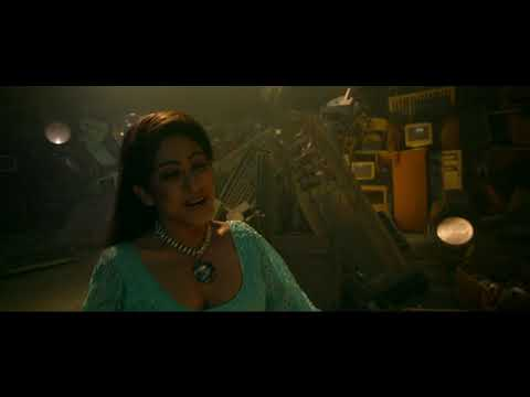 SOBAI BATIL Song From BHOBISHYOTER BHOOT A Film By Anik Datta