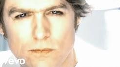 Bryan Adams - Cloud Number 9 (Official Video)