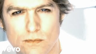 Bryan Adams - Cloud Number 9(Music video by Bryan Adams performing Cloud Number 9. (C) 1999 A&M Records., 2009-06-16T23:26:30.000Z)