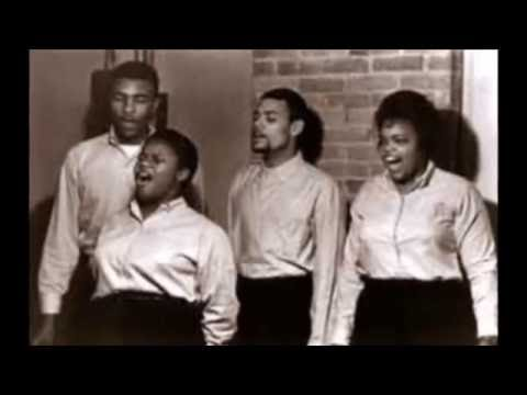 The Freedom Singers - They Laid Medgar Evers In His Grave