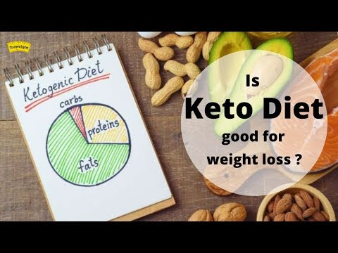 is-keto-diet-good-for-a-healthy-weight-loss- -truweight