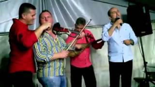 Macak i Zlaja - Guzi, guzi, guzla OZREN 2013