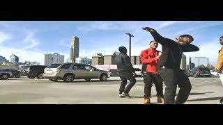 "Boss Blaze x OG Maco x Billionaire Black ""YNGM REMIX"" The OFFICIAL ..."