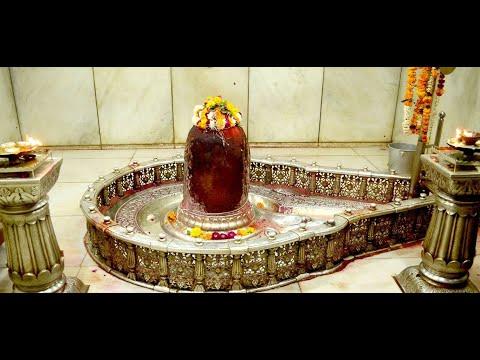 рдорд╣рд╛рдХрд╛рд▓реЗрд╢реНрд╡рд░ рдЬреНрдпреЛрддрд┐рд░реНрд▓рд┐рдВрдЧ рдЙрдЬреНрдЬреИрди рдореЗ рдШрдЯреА рдпреЗ рдШрдЯрдирд╛ (рд╕рдВрднрд╡ рдпрд╛ рдЕрд╕рдВрднрд╡ ?) Mahakaleshwar Jyotirlinga