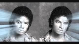 Michael Jackson - Get On The Floor (Original Disco Mix)