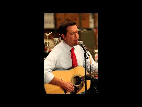 Ed Helms - I Will Remember You (Extended version) The Office US