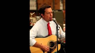 Ed Helms - I Will Remember You (Full Version) The Office US