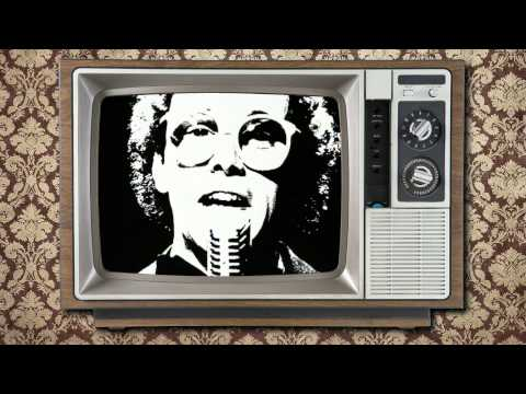 The Buggles « Video Killed The Radio Star »