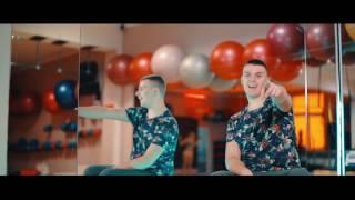 DAWID SMOLIŃSKI - TAKA JAK TY ! 2017 ( PROD. DJ SEQUENCE ) DISCO POLO !