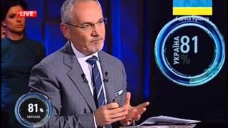 Арсений Яценюк о цене на газ