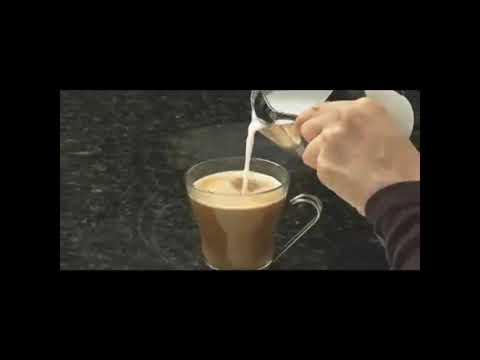 #1 DELONGHI ESAM3300 Super Automatic EspressoCoffee Machine Review