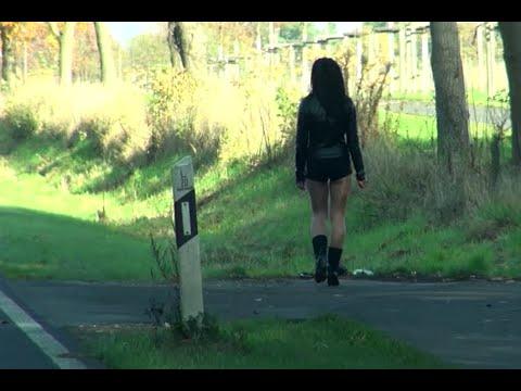 prostituierte saarbrücken besten stellungen