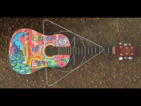 Funky Fresh Guitar & Organ Pipe Funk Instrumental Music | Acoustic Bass Hip Hop Jazz Beat Free 2016