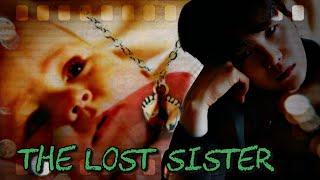 Download The Lost Sister || Min Yoongi || A Short movie 💜 || Suga Fanfiction || Suga ff