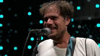 Jeff Rosenstock Full Performance MP3