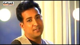 TU SADA NAHIN - Best Punjabi Sad Song With English Subtitles | Harbhajan Shera | Most Popular Songs