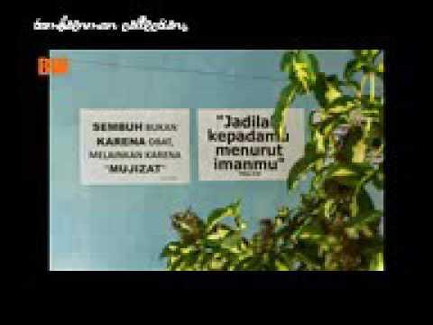 Nainggolan Sister - Nonstop Lagu Rohani Batak