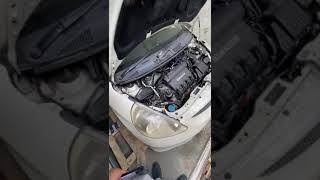 «ГСБЭП: При ввозе на территорию республики задержаны 9 праворульных авто»