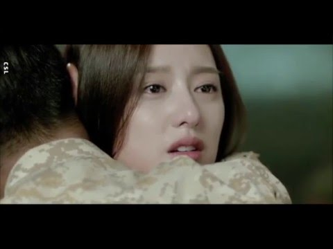 Jin Goo & Kim Ji Won - This Love