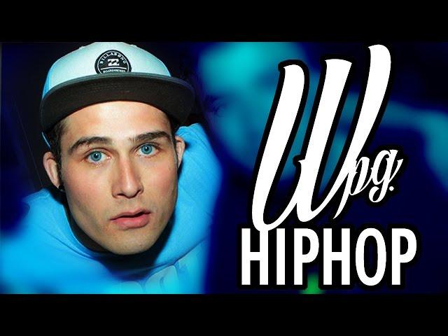 Kdot204 Wpg Hip-hop interview