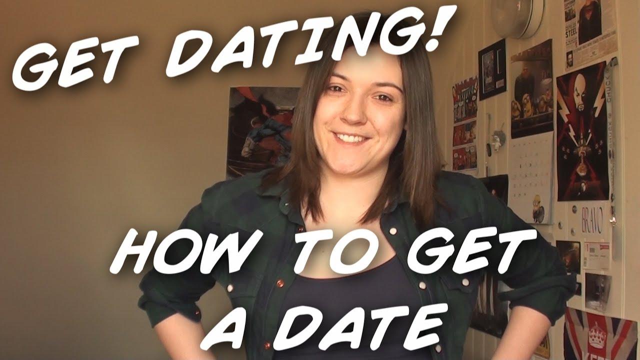 Gratis Dating Mississauga