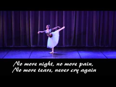 no-more-night-~-no-more-pain,-no-more-tears,-never-cry-again-~-lyrics
