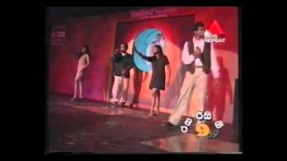 Vasanthaye (1998) Original Video - Bathiya & Santhush