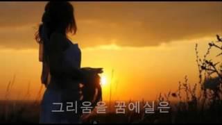 사랑 (김하정)알토색소폰 부산성지음악동호회