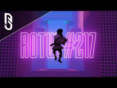 ROTW #217 - kidder on jump_elephant
