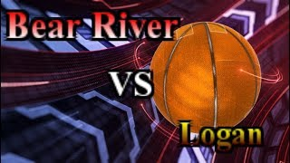 Bear River Bears vs Logan Grizzlies