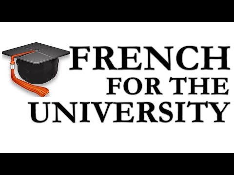 how to learn french online youtube