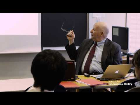 Methodological Problems in Monetary Macroeconomics [Segment 1]