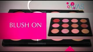 AVAS BLUSH ON Thumbnail