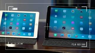 You'll Hate The iPad Pro's Price, But You