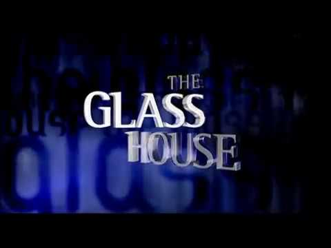 ·• Watch in HD The Glass House (2001)