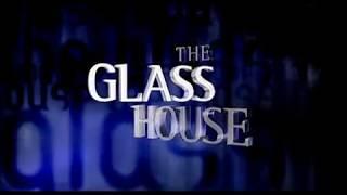 The Glass House - 2001 Movie Trailer (Lelee Sobieski,Diane Lane)