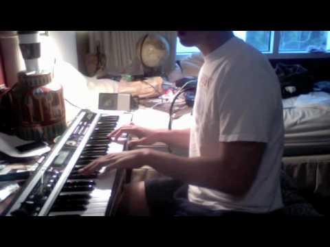 Ninna Nanna (Piano Version) by Pink Martini