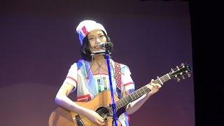 2017年5月3日(水祝) 16:00~ (ライブ2回目) 福井県小浜市 小浜市まちの...