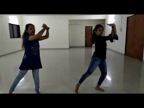 Kunya Gavacha Ala Pakharu Dance