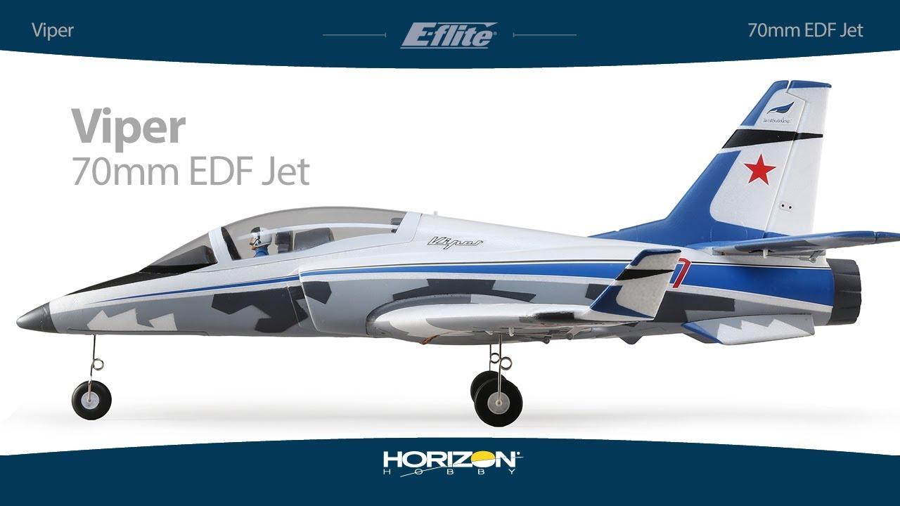Gliders Radio Control,Graupner, Hitec ,Eflite,Parkzone