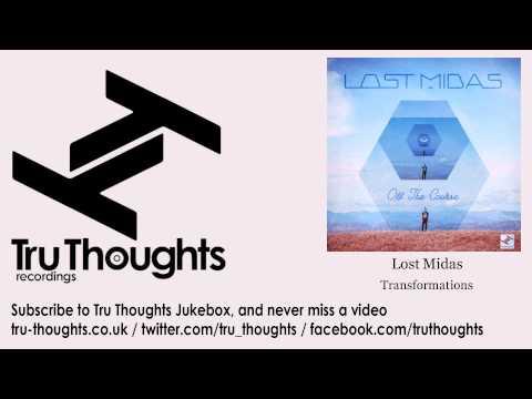 Lost Midas - Transformations