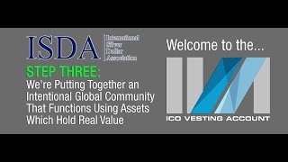 IVA Introduction Series Video 3 of 3