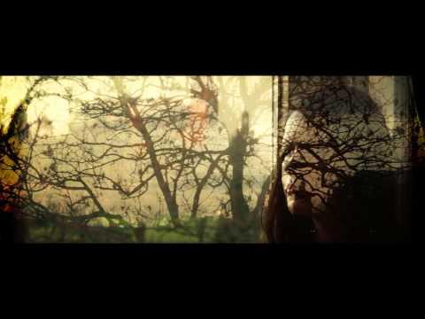 Fleetwood Mac - Everywhere | Cover