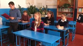 """УРОК-семинар """"Экология и Энергосбережение в быту"""" #ВМЕСТЕ ЯРЧЕ#Российский учебник"""