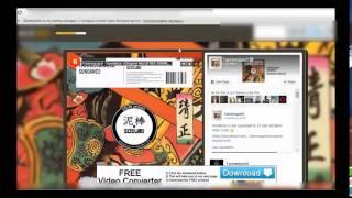 Слушай музыку получай деньги! Music Box  Заработок на прослушивании музыки БЕЗ вложений!