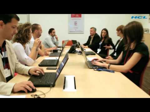 Moogsoft Joins HCL to Realize Shared Automation Goals