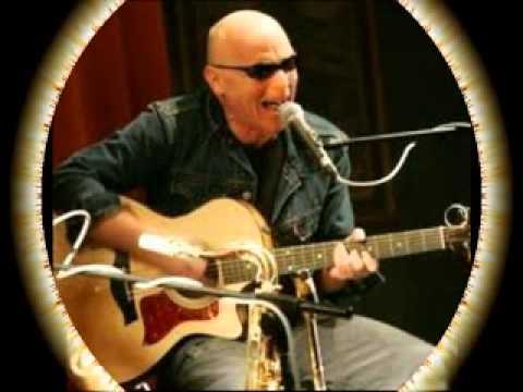 Jim Diamond - I Still Love You