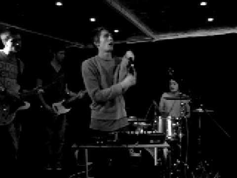 kyte: live at barden's boudoir on 26th september 2008 song 9 mp3