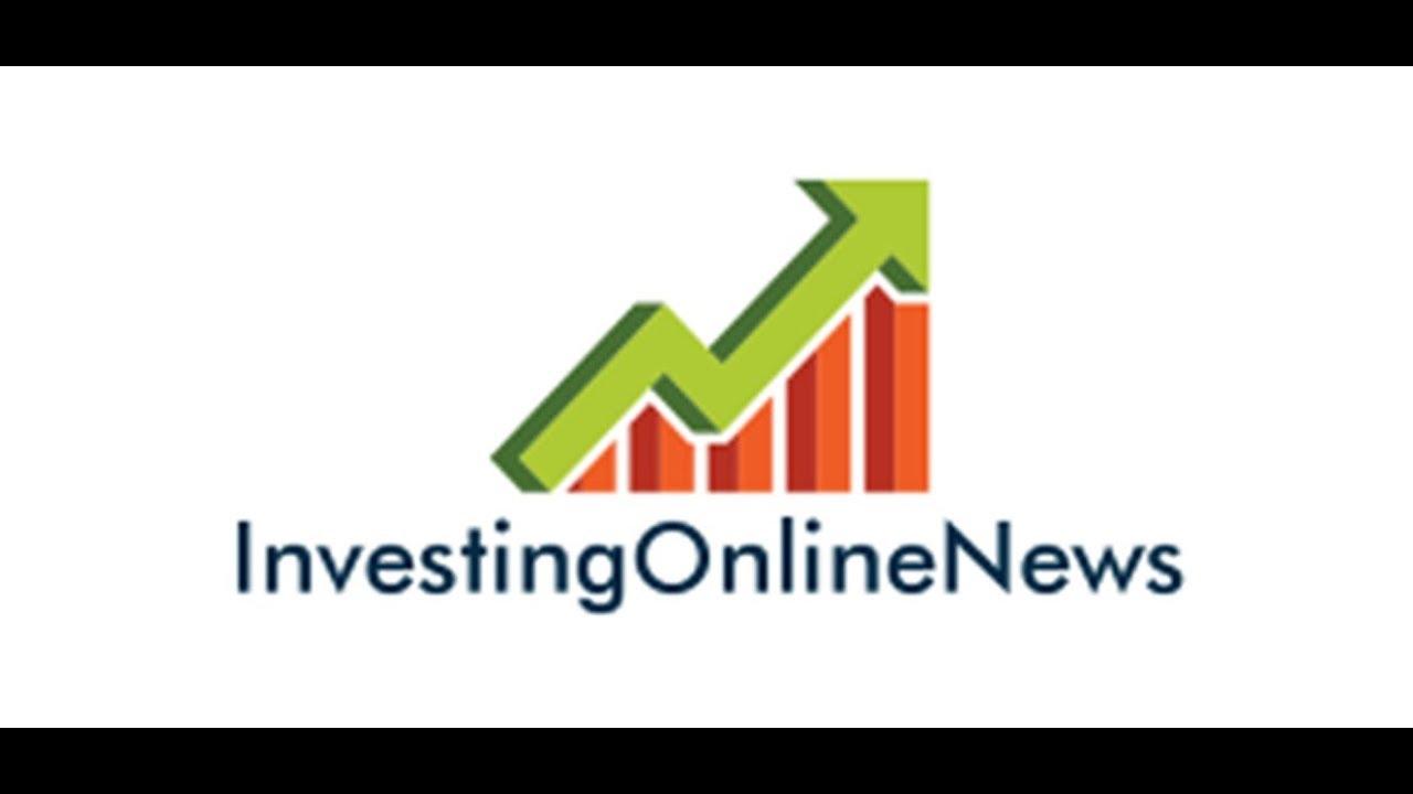 Live Forex Trading Btc Usd Gbp Jpy Eur Chart