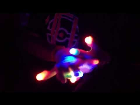 [UFL] [TR] Abyss @ IGC 2013 Round 3